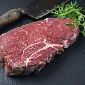 exotisch-vlees